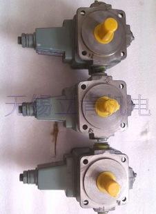 V3变量叶片泵,V3变量叶片泵生产厂家