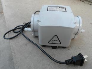10w沼气增压泵           沼气设备            增压泵