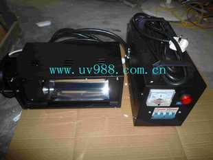 供应 手提UV机 uv机 东莞uv机 局部uv机 手提式uv机 深圳uv机