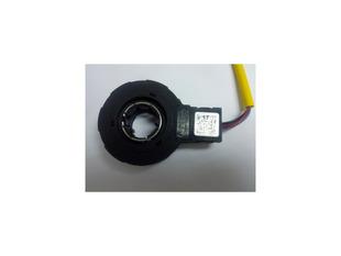 电动助力转向系统EPS 非接触式 扭矩传感器(BI-SX4428)
