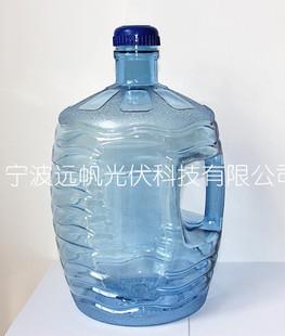 桶装水水桶/饮水机