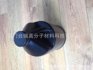 黑色UV胶  黑色无影胶 UV胶 黑色   黑胶 防漏光UV胶