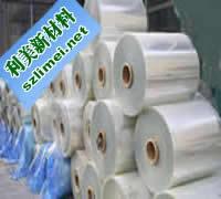 杜邦PET膜|东洋纺PET膜|SKCPET膜|柯图泰PET膜|