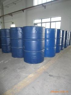 【厂家供应】(2)乙氧化双酚A二甲基丙烯酸酯BPA2EODMA