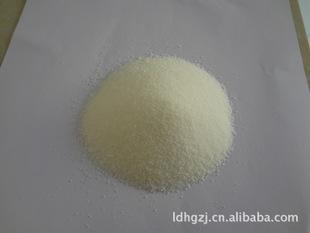 单硬脂酸甘油酯60%塑料润滑剂