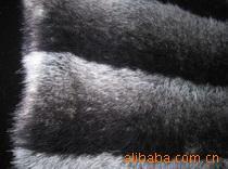 彩色毛纺系列面料 精纺毛呢制服面料 精品毛纺面料批发