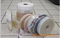 厂家供应上海OPP薄膜打包带,OPP薄膜包装带,OPP薄膜捆扎带