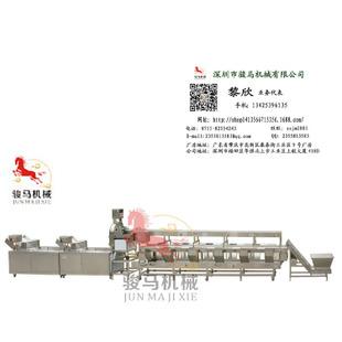 骏马自产热卖新品 蔬菜分选切割清洗三层分选台 FX-3