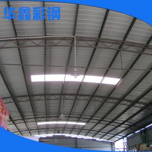专业生产 彩钢结构仓库 彩钢结构厂房 彩钢结构工程