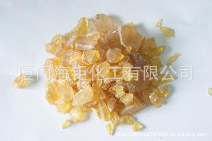 醇溶性松香树脂  柔版印刷、上光油、水性油墨、水性油墨松香树脂