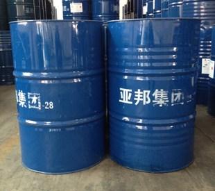 亚邦供应高储存性云石胶树脂6701H