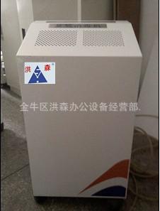 上海空气消毒机|杭州紫外线空气消毒机|成都手术室消毒机图