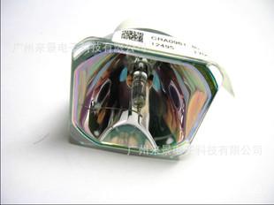 ASKC2300 C2320 C2220 S1320 S1270 E1600W投影机原装灯泡