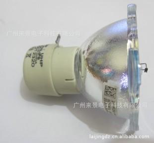 明基投影机灯泡  适合各种型号明基投影机使用