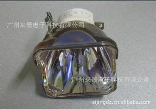 HCP-90X日立投影投影机原装灯泡NSHA220