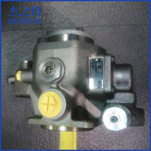 现货供应原装德国Bosch rexroth叶片泵 PV7系列力士乐叶片油泵