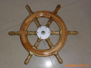 厂家真供:432/532分体泵座,液压泵座配件系统,船舶系统配件