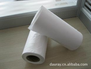 空气过滤材料,口罩用过滤材料P3