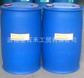 山东氢溴酸厂家、供应氢溴酸、可零售、进口氢溴酸直销