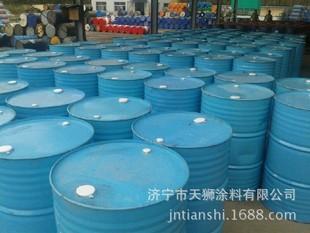 批发呋喃树脂 铸造用呋喃树脂 强度高 气味低 用量少