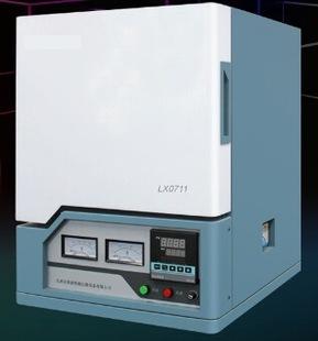 箱式高温电阻炉 马弗炉 化验室高温电炉 环境检测高温电炉