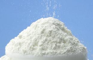 99%氨基葡萄糖 / 保护关节 硫酸氨基葡萄糖 食品级氨糖关节痛