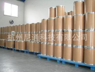 供应聚乙烯吡咯烷酮 PVPK30 行业