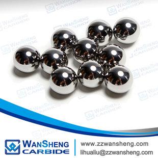 硬质合金球,高耐磨硬质合金球 YG8硬质合金球 高硬度合金球厂家