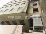 广州飞狐数码科技有限公司