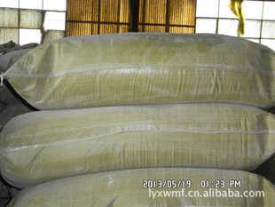 山东临沂鑫旺木粉厂供应优质杨木木粉木塑木粉生态木粉制香木粉