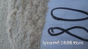 临沂费县木粉厂厂价直销造纸木粉制香木粉木塑木粉塑胶木粉
