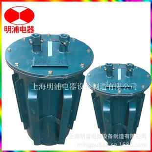 KSG-10KVA明浦专业制造 660V/380V 127V矿用防爆变压器