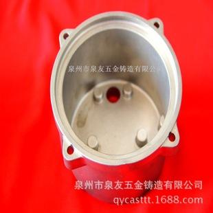 供应熔模精密铸造件硅溶胶铸造机械制造加工抛光铸件福建铸造厂