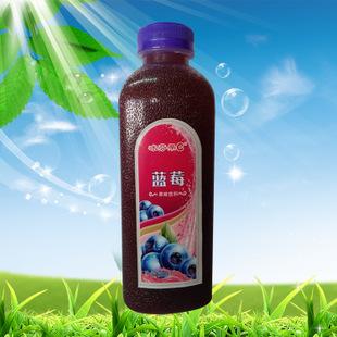 杭州饮料批发团购 饮料招商 各种饮料代加工 浙江义务饮料厂