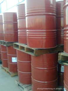 承接天津三氯乙烯出口,三氯乙烯进口,四氯乙烯出口,四氯乙烯进