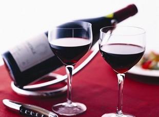 红酒进口,红酒报关,红酒进口报关,葡萄酒进口,进口葡萄酒