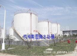油罐清洗~专业清洗油罐单位~杭州斯图瑞油罐清洗博士