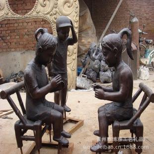 厂家生产铜饰品 铸铜饰品  铜雕饰品 金属铜饰品 铜艺术饰品