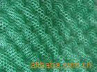 [推荐杰达]三维土工网垫EM5 三维植被网 土工网垫 工地施工材料
