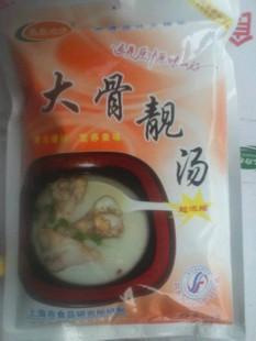 提供批发 大骨靓汤 #超浓缩调味之精华 复合调味料 #各种调汤