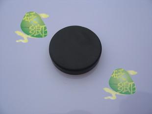 批发砭石床垫片 天然砭石片 泗滨砭石圆片 包邮