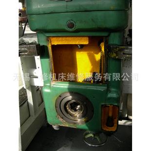 一修机床64 中捷z3080摇臂钻床更换滚柱追加费 优质