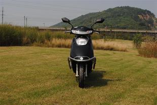 爱嘉尼厂家直销 电动车 电动自行车 电摩 酷车 简易电动自行车