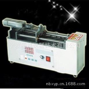 HDT-500系列电动卧式拉力试验机 电动卧式拉力机测试台