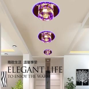 客厅门厅走廊挑空客厅走廊图片1