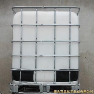 供应 装饰板环保脲醛胶E2胶
