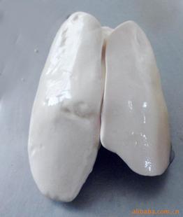 特价供应 优质朗德鹅--鹅肥肝  【图】