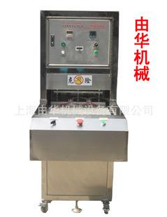 器械熔接机 耗材熔接机 吸塑盒熔接机 包装熔接机 熔接机