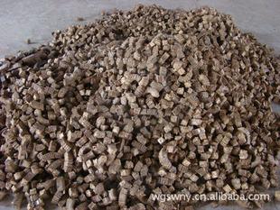 大量供应生物质压块燃料 秸秆生物质燃料 锅炉燃料
