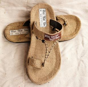 夏季女凉鞋